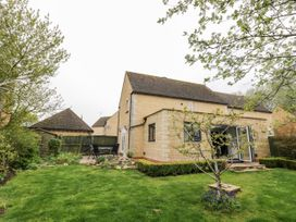 Rosemead - Cotswolds - 1026014 - thumbnail photo 22