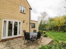 Rosemead - Cotswolds - 1026014 - thumbnail photo 23
