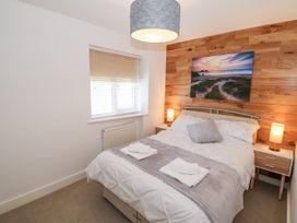 Bay View - Anglesey - 1026031 - thumbnail photo 24
