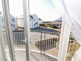 Bay View - Anglesey - 1026031 - thumbnail photo 15
