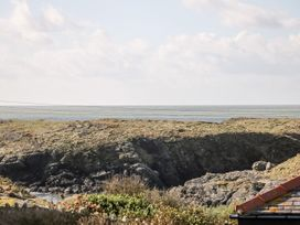 Bay View - Anglesey - 1026031 - thumbnail photo 32