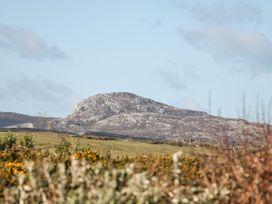 Bay View - Anglesey - 1026031 - thumbnail photo 31