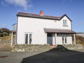 Bay View - Anglesey - 1026031 - thumbnail photo 2