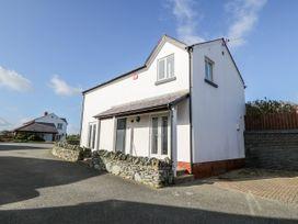 Bay View - Anglesey - 1026031 - thumbnail photo 1