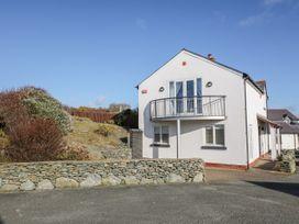 Bay View - Anglesey - 1026031 - thumbnail photo 3