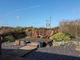 Bay View - Anglesey - 1026031 - thumbnail photo 30