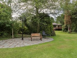 Eusemere Lodge - Lake District - 1026036 - thumbnail photo 42
