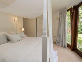 Eusemere Lodge - Lake District - 1026036 - thumbnail photo 22