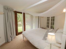 Eusemere Lodge - Lake District - 1026036 - thumbnail photo 23