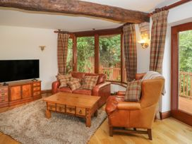 Eusemere Lodge - Lake District - 1026036 - thumbnail photo 5