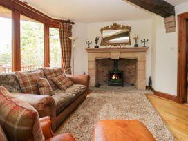 Eusemere Lodge - Lake District - 1026036 - thumbnail photo 8