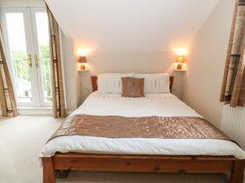 7 Forest Park Lodge - Devon - 1026040 - thumbnail photo 10