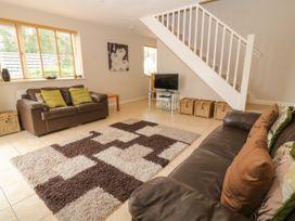 7 Forest Park Lodge - Devon - 1026040 - thumbnail photo 3