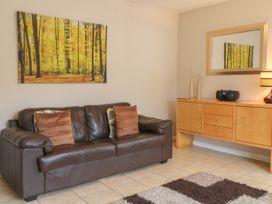 7 Forest Park Lodge - Devon - 1026040 - thumbnail photo 5