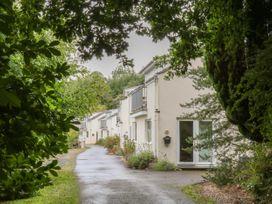 7 Forest Park Lodge - Devon - 1026040 - thumbnail photo 1
