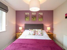Oyster Lodge - Devon - 1026088 - thumbnail photo 7
