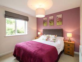 Oyster Lodge - Devon - 1026088 - thumbnail photo 8