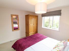 Oyster Lodge - Devon - 1026088 - thumbnail photo 9