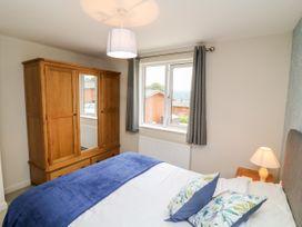 Oyster Lodge - Devon - 1026088 - thumbnail photo 11