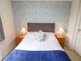 Oyster Lodge - Devon - 1026088 - thumbnail photo 12