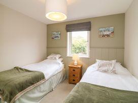 Oyster Lodge - Devon - 1026088 - thumbnail photo 14