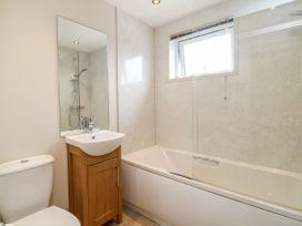 Oyster Lodge - Devon - 1026088 - thumbnail photo 15