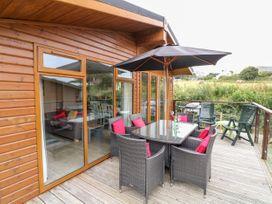 Oyster Lodge - Devon - 1026088 - thumbnail photo 17