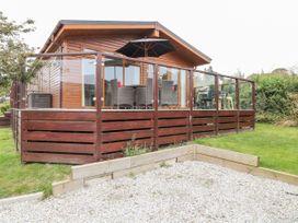 Oyster Lodge - Devon - 1026088 - thumbnail photo 2