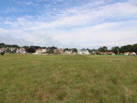 Muirfield Apartment - Scottish Lowlands - 1026094 - thumbnail photo 24