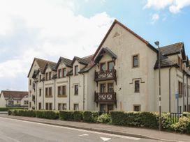 Muirfield Apartment - Scottish Lowlands - 1026094 - thumbnail photo 2