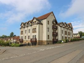 Muirfield Apartment - Scottish Lowlands - 1026094 - thumbnail photo 1