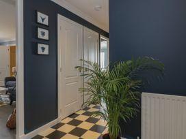 Muirfield Apartment - Scottish Lowlands - 1026094 - thumbnail photo 4