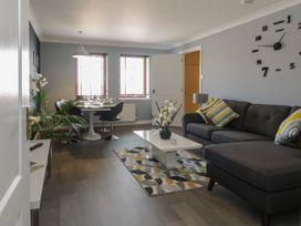 Muirfield Apartment - Scottish Lowlands - 1026094 - thumbnail photo 6