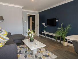 Muirfield Apartment - Scottish Lowlands - 1026094 - thumbnail photo 8