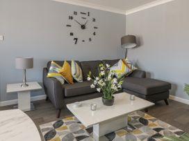 Muirfield Apartment - Scottish Lowlands - 1026094 - thumbnail photo 10