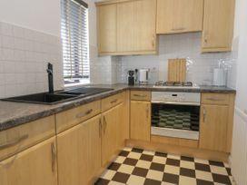 Muirfield Apartment - Scottish Lowlands - 1026094 - thumbnail photo 12