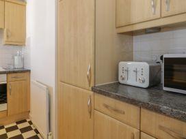 Muirfield Apartment - Scottish Lowlands - 1026094 - thumbnail photo 13