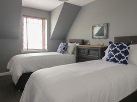 Muirfield Apartment - Scottish Lowlands - 1026094 - thumbnail photo 15