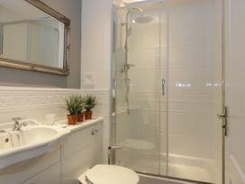 Muirfield Apartment - Scottish Lowlands - 1026094 - thumbnail photo 17