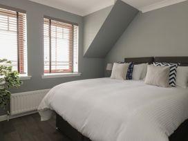 Muirfield Apartment - Scottish Lowlands - 1026094 - thumbnail photo 18