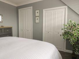 Muirfield Apartment - Scottish Lowlands - 1026094 - thumbnail photo 19