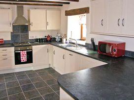 Stabal-y-Gwedd - North Wales - 10261 - thumbnail photo 6