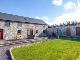Stabal-y-Gwedd - North Wales - 10261 - thumbnail photo 2