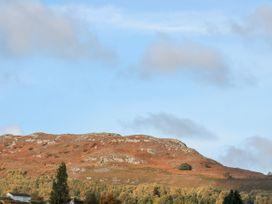 4 Bryn Seiri Road - North Wales - 1026106 - thumbnail photo 20