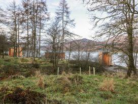 Alder Cabin - Scottish Highlands - 1026135 - thumbnail photo 22