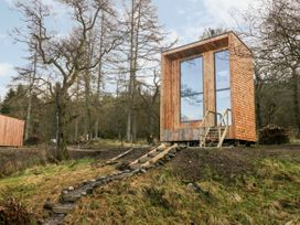 Alder Cabin - Scottish Highlands - 1026135 - thumbnail photo 1