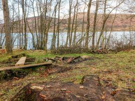 Alder Cabin - Scottish Highlands - 1026135 - thumbnail photo 15