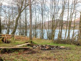 Alder Cabin - Scottish Highlands - 1026135 - thumbnail photo 16