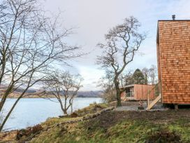 Alder Cabin - Scottish Highlands - 1026135 - thumbnail photo 17