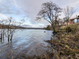Alder Cabin - Scottish Highlands - 1026135 - thumbnail photo 18
